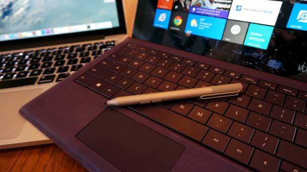 surface-pen