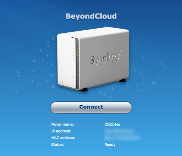 synology-ds-manager-1