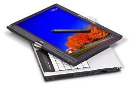 t900_tablet_twist_active