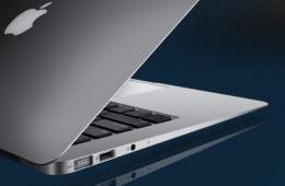 tab-macbookair-feature