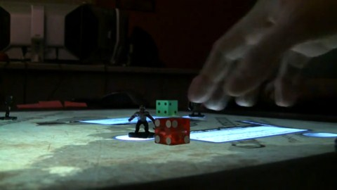 tabletop gaming microsoft surface blog talks to surfacescapes