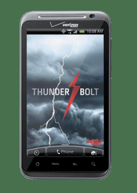 thunderbolt-htc