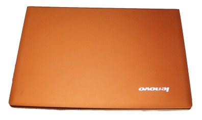 Lenovo IdeaPad U300s Ultrabook Lid
