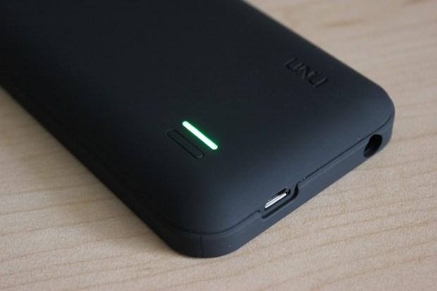 unu-iphone-6-battery-case-2