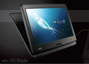 viliv-s10-blade-620x4521