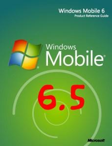windows-mobile-65