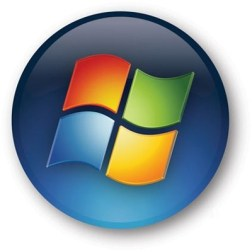 microsoft white paper on windows 7 slate design