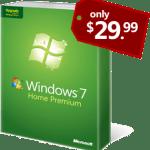 windows7_students_29