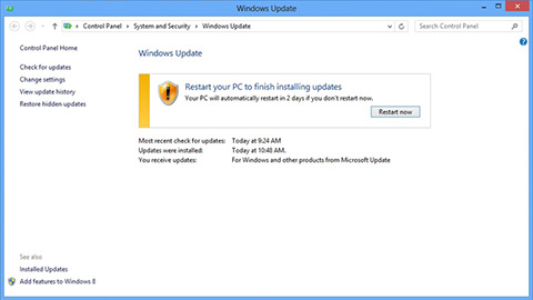 How to Set Up Your New Surface Pro 3
