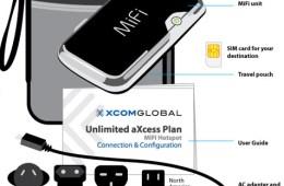xcom-global-mifi-kit
