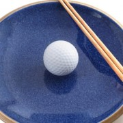 Image depicting golf nutrition