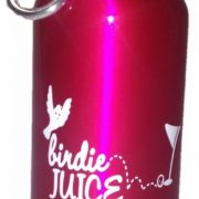 Image of Birdie Babe Bottle