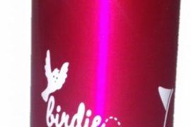 Image of Birdie Babe Bottle