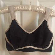Image of Syrokan Ultra Sports Bra