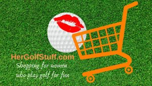 Image of shop ad