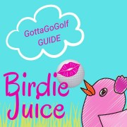 Image of Birdie Juice graphic