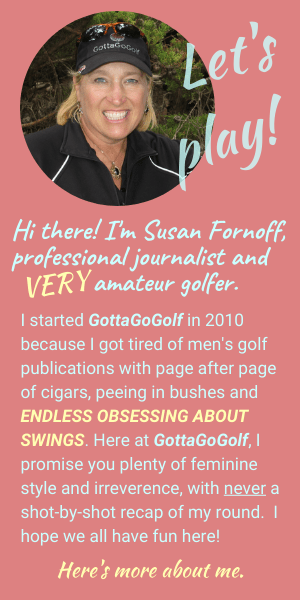 Image of Susan Fornoff