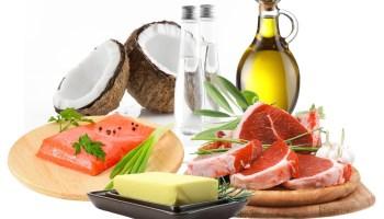 TUDCA (Tauroursodeoxycholic Acid) Benefits and Medical Uses