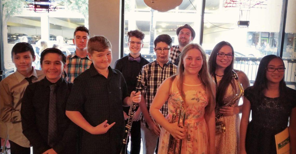 jazzbandrectial17