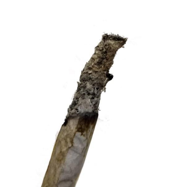 Nuken Strain Joint