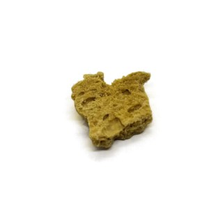 Death Bubba Budder