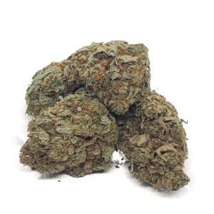 cali bubba strain weed bulk