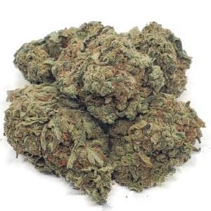 pineapple express strain weed bulk