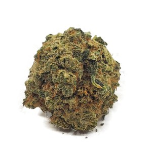 pineapple express strain weed