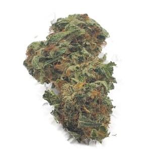 tom ford strain weed
