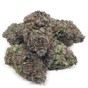 black diamond strain bulk batch 2