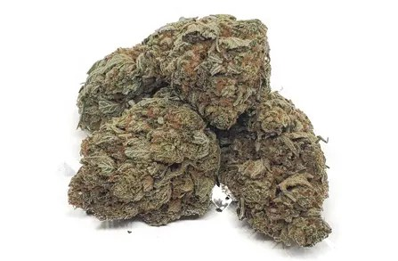 cali bubba strain weed helpful information cannabis featured