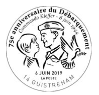 6 juin 1944 – 6 juin 2019 : Faut-il vraiment pavoiser ?