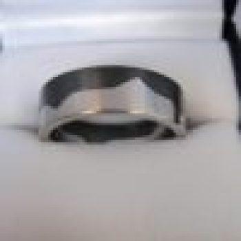 10-zirkonium-ring-web