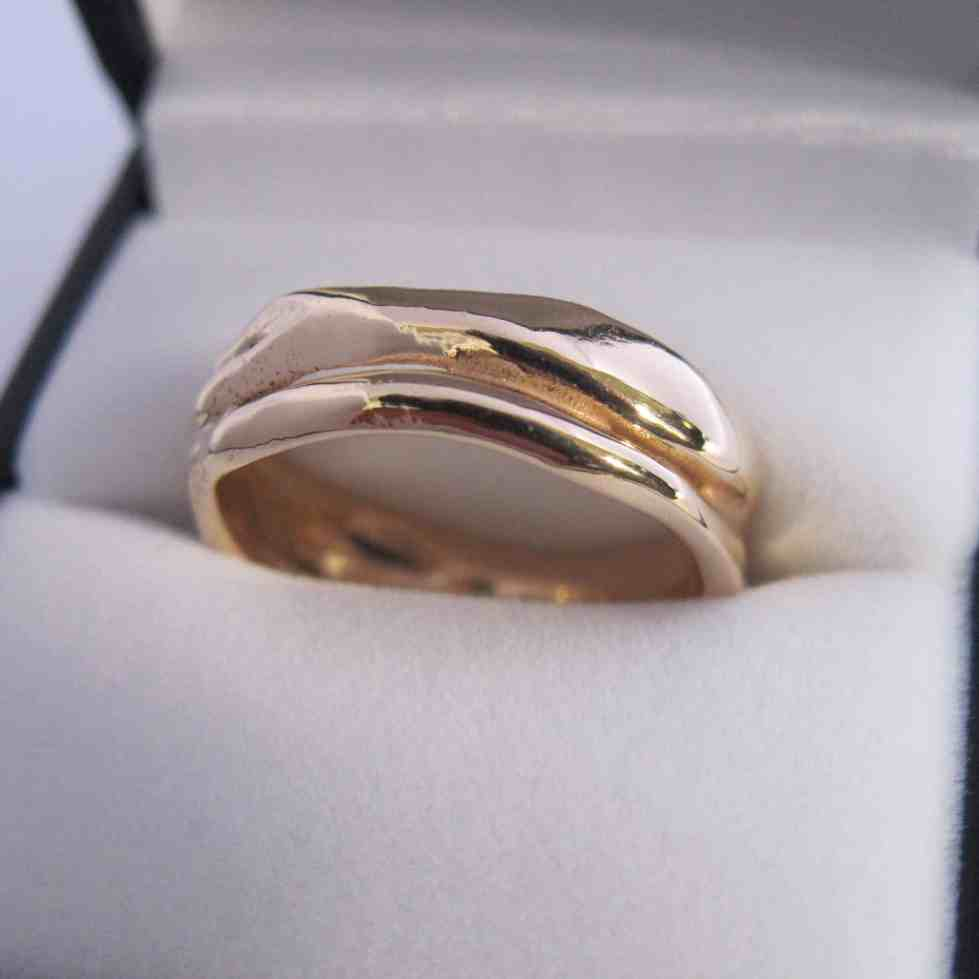 organic-wedding-rings-web4