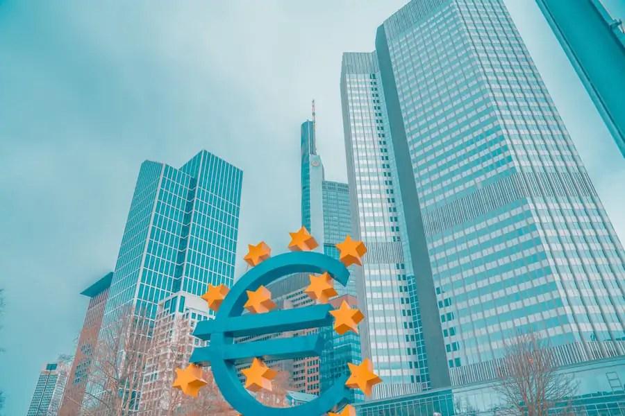 europa, ecb, eu