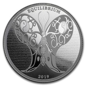2019-1-oz-tokelau-silver-butterfly-observe-coin