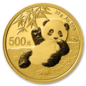 2020-panda-30-gram-gouden-munt