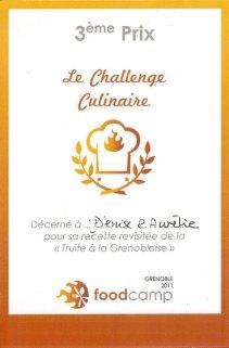 3eme-prix-challenge-culinaire