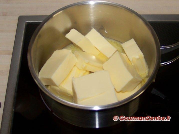 Beurre-clarifie-2