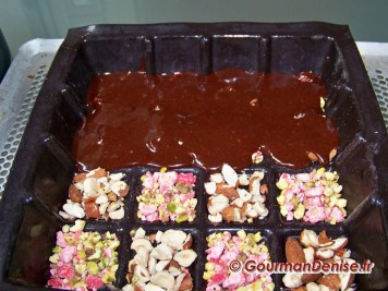 Brownies-Pralines-2
