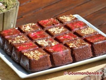 Brownies-Pralines-9