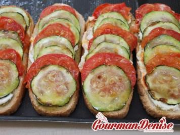 Bruschetta-parmesan-6