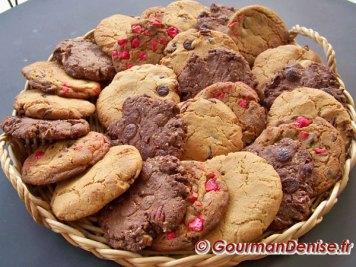 Cookies-1