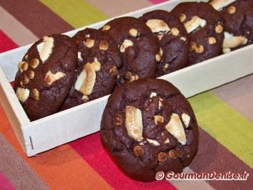 Cookies-chocolat-5