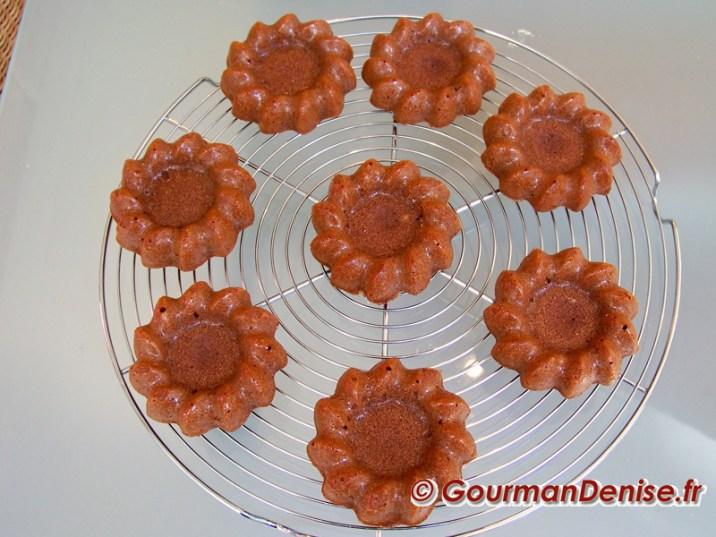 Couronnes-chocolat-fruits-1