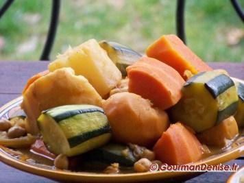 Couscous-de-poisson-2
