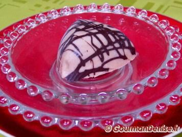 Dome-marron-chocolat