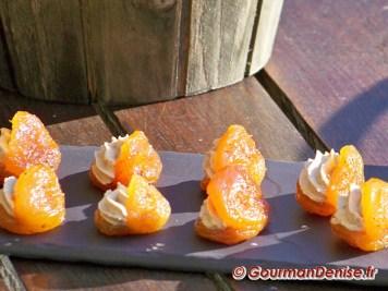Figues-et-Abricots-farcis-au-foie-gras-6
