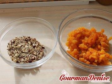 Filet-de-volaille-farci-aux-abricots-1