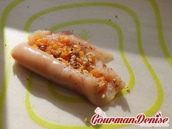 Filet-de-volaille-farci-aux-abricots-4